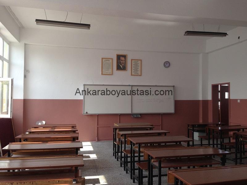 ankara-badana-alci-siva-7
