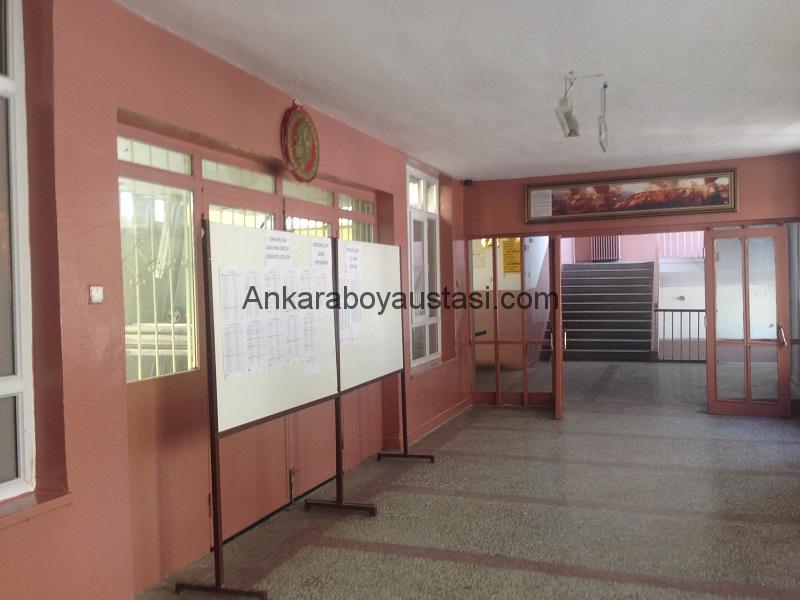 ankara-boya-uygulama-2