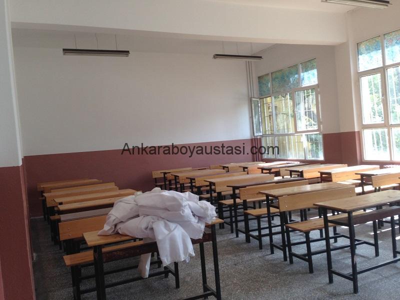 ankara-boya-uygulama-5